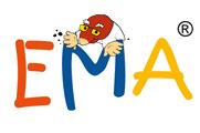 Mitmachlabor EMA